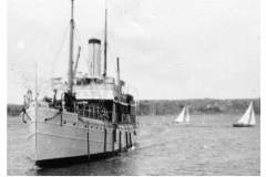 Bovallstrand2052