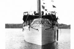 Bovallstrand2059