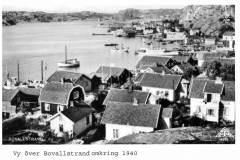 Bovallstrand2064