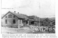 Bovallstrand2150