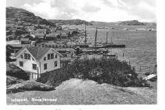 Bovallstrand2003