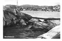 Bovallstrand2006