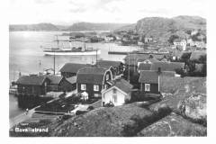 Bovallstrand2007