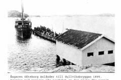 Bovallstrand2009