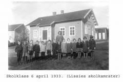 Bovallstrand2012
