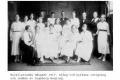 Bovallstrand2024