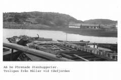 Bovallstrand2028